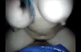 उपशीर्षक जापानी इंग्लिश वीडियो सेक्सी मूवी homestay में गलत हो गया HD
