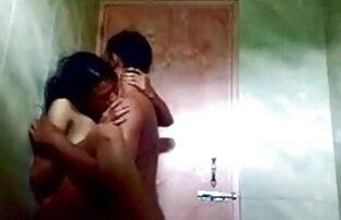 MYDIRTYHOBBY-ЖЕНА МИЛФА ПОЙМАЛА МУЖА इंग्लिश सेक्स वीडियो मूवी НА ИЗМЕНЕ