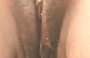 NuruMassage मदद के लिए मेरे कदम भाई इंग्लिश मूवी सेक्सी वीडियो