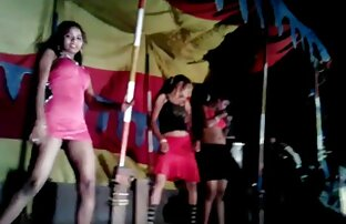 संचिका सेक्सी मूवी इंग्लिश पिक्चर ब्रिटनी एक कट्टर पीओवी बकवास हो जाता है