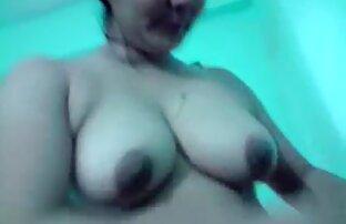 सेक्सी श्यामला उसे बिल्ली के साथ खेलता इंग्लिश फुल सेक्सी मूवी है