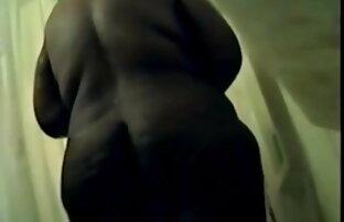 Kinky परिवार-देखने का तरीका मुखमैथुन और भाड़ में जाओ इंग्लिश सेक्स फिल्म इंग्लिश सेक्स