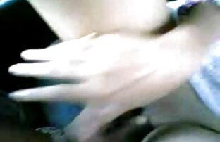 बड़े स्तन डबल प्रवेश सेक्सी मूवी इंग्लिश कार्रवाई में