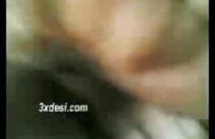 सेक्सी और गर्म किशोरों इंग्लिश मूवी सेक्सी फिल्म की कट्टर गुदा एसई