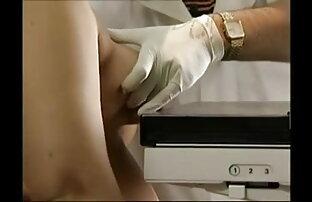 सींग का बना किशोरों की सेक्सी मूवी इंग्लिश पिक्चर जोड़ी बड़े पैमाने पर मुख-मैथुन और मुश्किल एसई