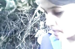 जंगली किशोरों की बेब का आनंद ले रहे कर रही सेक्सी मूवी इंग्लिश है और हो रही है