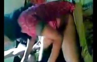 जंगली टी-लड़कियों बुलबुला सेक्सी मूवी वीडियो इंग्लिश गधा चूसने जबकि गड़बड़