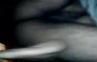 एमेच्योर जेम्स इंग्लिश सेक्सी मूवी फुल हद उंगलियों और वार