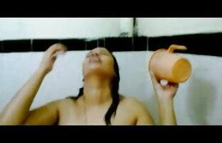 का इंग्लिश में सेक्स फिल्म सपना देख सबसे अच्छा मुखमैथुन