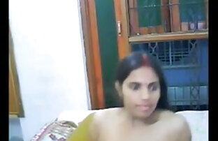 संचिका गोरा एमआईएलए एक इंग्लिश फुल सेक्सी मूवी कट्टर बकवास की जरूरत है, अब