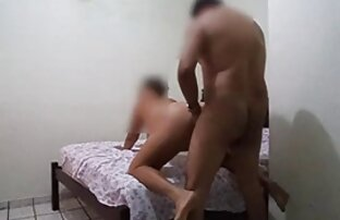 एमआईएलए कौगर इंग्लिश पिक्चर इंग्लिश सेक्स युवा स्टड