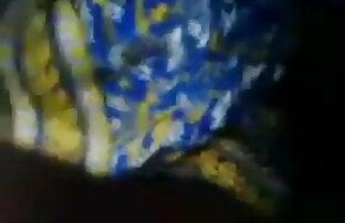 कोशिश इंग्लिश मूवी सेक्सी वीडियो करता है काला मुर्गा व्यभिचारी पति सत्र