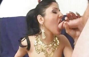 विशाल लंड इंग्लिश सेक्सी मूवी फाड़ तंग किशोरों