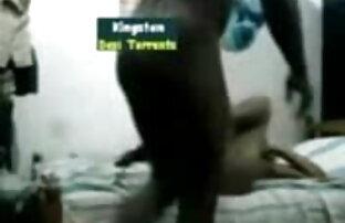 किशोर महिला फुल मूवी सेक्सी इंग्लिश समलैंगिकों को उड़ाने का काम करते हैं और
