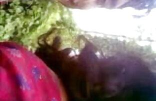 बड़े चूची करार इंग्लिश ब्लू सेक्सी मूवी पॉर्न स्टार गुदा और मालिश प्यार करता है