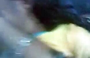 सींग का बना हुआ कदम बहन इंग्लिश सेक्स वीडियो मूवी उसे मुश्किल मुर्गा जब तक वह सह