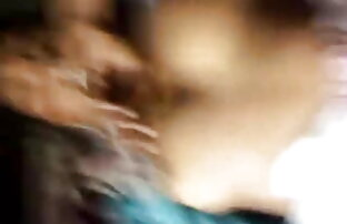 चरण-बहन पैर की मालिश ड्रिलिंग 4 गोरा इंग्लिश फिल्म सेक्सी फुल करने के लिए सुराग