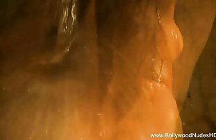 सीधे बीडीएसएम श्रृंखला सेक्सी फिल्म इंग्लिश सेक्सी फिल्म