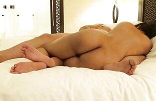 महिला एजेंट स्टड शरीर इंग्लिश सेक्सी मूवी वीडियो देता है एजेंट एक गीला