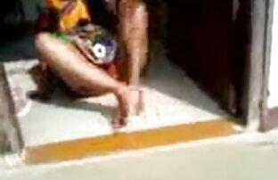 प्रीमियम सामूहिक स्खलन - Ханна Вивьенн глотает 87 обильных камшотов सेक्सी इंग्लिश मूवी