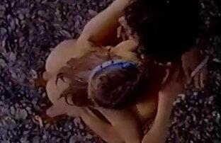 समय के इंग्लिश सेक्सी वीडियो फुल मूवी लिए एक बेहतर संभोग सुख