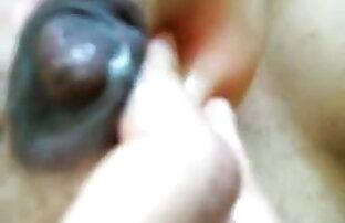 गोल-मटोल, गैगिंग, मुर्गा पर गैगिंग, जोर से इंग्लिश सेक्सी फुल मूवी वीडियो ओगाज़्म