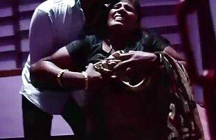 एमेच्योर केटी सेक्स मूवी इंग्लिश गुलाब कूदता है पर आश्चर्य बीबीसी के बाद मुखमैथुन