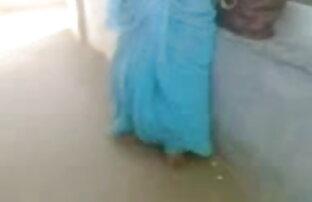 गुदा के लिए सेक्सी मूवी इंग्लिश में पूजा Shiri