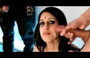 संचिका लैटिना रेड इंडियन आनंद मिलता है एक अंतरजातीय सेक्सी पिक्चर मूवी इंग्लिश में मुर्गा नीचे
