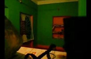 चार शरारती शीमेलां गर्म जकूज़ी गधा कमबख्त नंगा नाच सेक्सी मूवी इंग्लिश पिक्चर