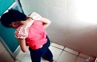 सेक्सी सेक्सी वीडियो मूवी इंग्लिश शौकिया लड़की कैम पर गड़बड़ हो जाता है