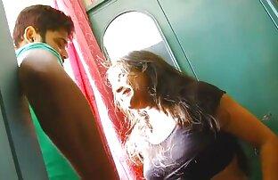 स्त्री टी लड़की के साथ प्राकृतिक स्तन इंग्लिश सेक्स मूवी वीडियो झटके और सह उड़ रहा था
