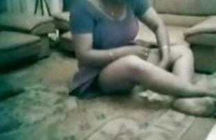 ¡¡un सेक्सी मूवी इंग्लिश में POCO JUGUETONA trabajando hi वेब कैमरा!!
