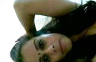 सेक्सी गुदा सेक्सी इंग्लिश मूवी फिल्म युवा आवारा लड़की
