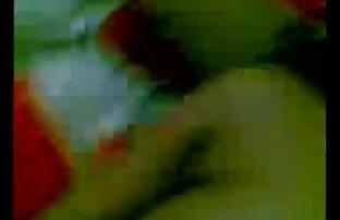 एमआईएलए चरण ब्लू इंग्लिश सेक्सी मूवी माँ और समलैंगिक किशोर मालिश