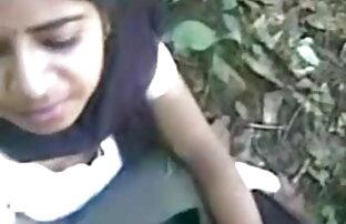युवा लैटिना सेक्सी मूवी इंग्लिश हद एक बड़ी चोट