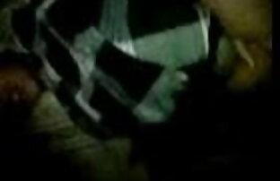 गहने चोरी और सेक्सी वीडियो मूवी इंग्लिश गड़बड़ हो
