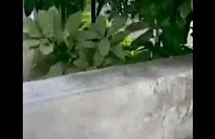 सुंदर लड़की मिशनरी स्थिति में इंग्लिश सेक्सी मूवी पिक्चर अपने बीएफ द्वारा गड़बड़