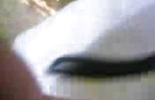 वह एयूएम में Shoved सेक्सी मूवी इंग्लिश हद चूत में वीर्य