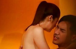 लौरा भरता है उसे बिल्ली के इंग्लिश सेक्स फिल्म वीडियो साथ सबसे बड़ा डिल्डो