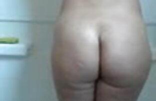 सुनहरे बालों वाली शौकिया किशोरों इंग्लिश सेक्स मूवी दिखाओ के साथ आवेशपूर्ण सेक्स