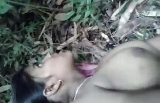 अकेला लेटेक्स प्रेमी-एक कॉलेज बिल्ली इंग्लिश सेक्स वीडियो फुल मूवी सम्मिलन