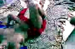 एकल चूसने इंग्लिश सेक्सी मूवी फुल हद पंक सह उसके चेहरे पर