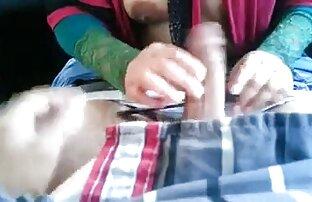 सींग का बना हुआ एशियाई इंग्लिश सेक्सी मूवी हिंदी में बेब हो जाता है एक जंगली सह