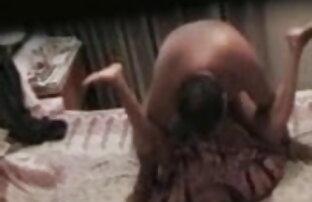 सेक्सी लड़की पर सेक्सी मूवी इंग्लिश लड़की कार्रवाई के साथ ब्रुकलीन और सारा
