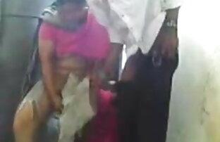 सींग का बना हुआ वह पुरुष बेब कैम पर कट्टर इंग्लिश सेक्स वीडियो फुल मूवी गड़बड़